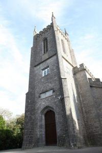 Tullamore St Catherine
